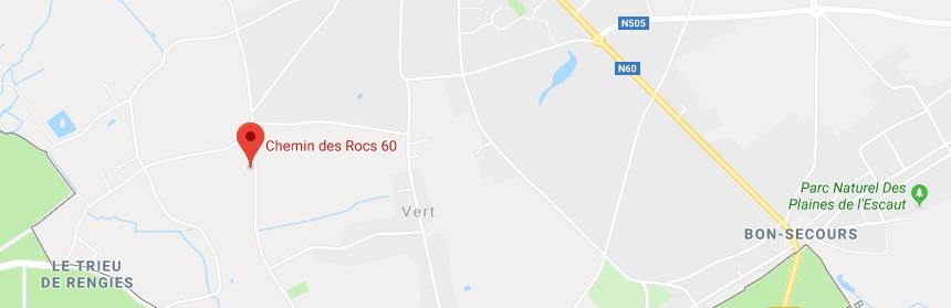 Voir sur Google Maps